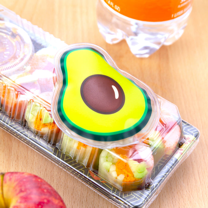 Avocado Hot/Cold Pack