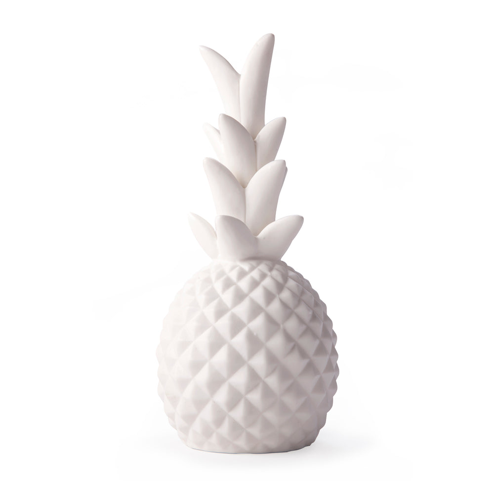 Pineapple LED Light