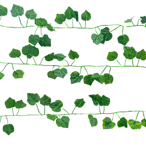 Ivy String Lights 10 Feet