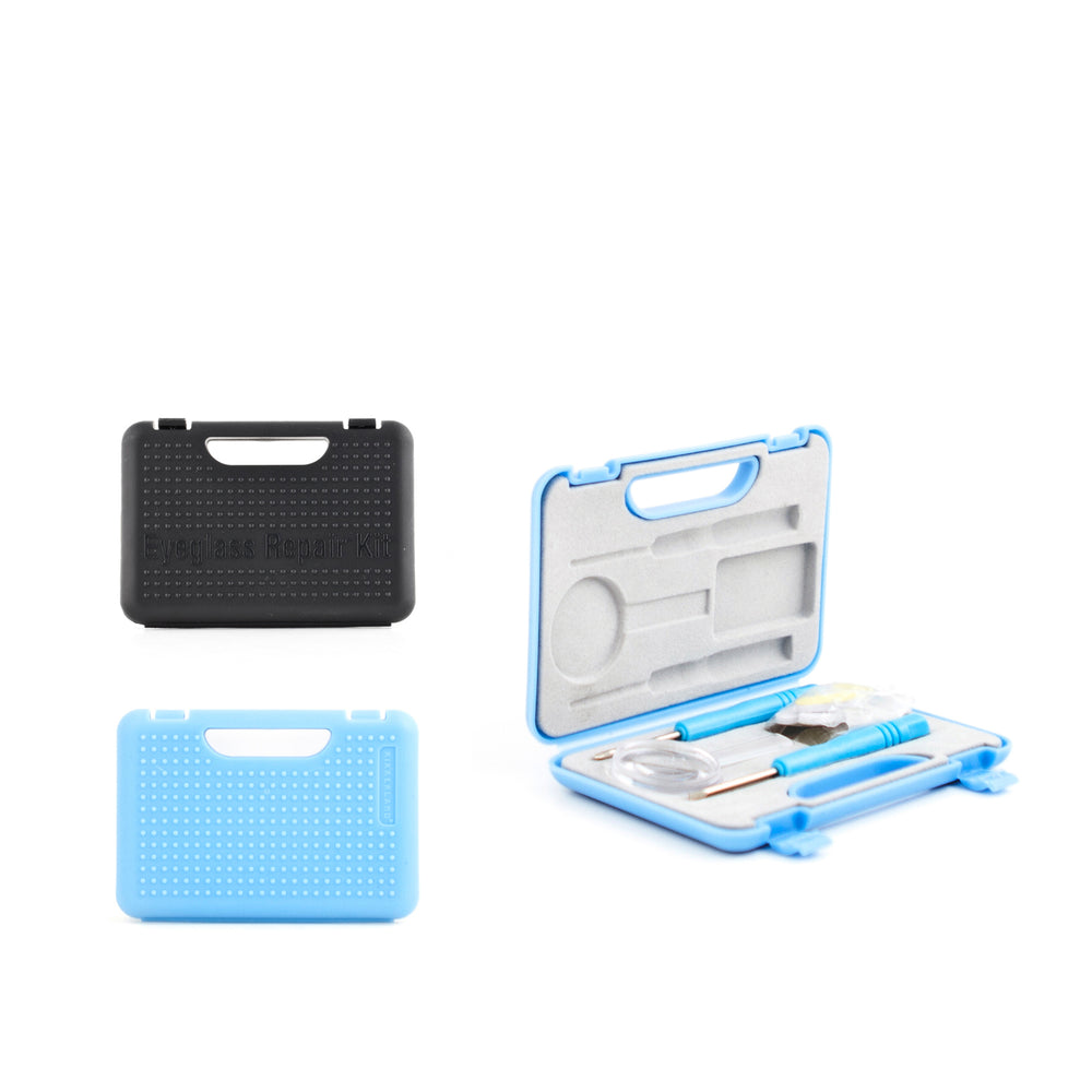 Eyeglass Repair Kit Assorted