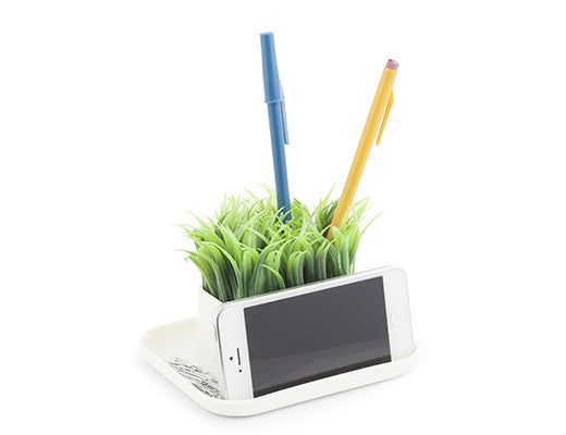 Grass Pen Stand Large