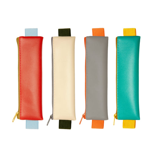 Pencil Pouch Assorted