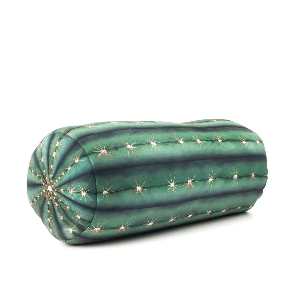 Cactus Pillow Head Rest