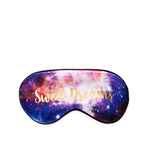 Ultra Soft Sleepmask - Sweet Dream