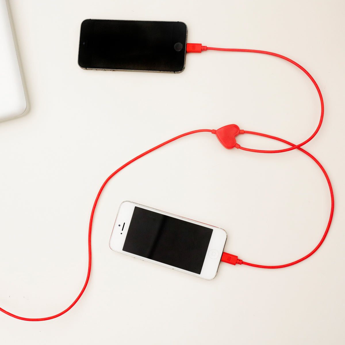 Image result for iphone charging