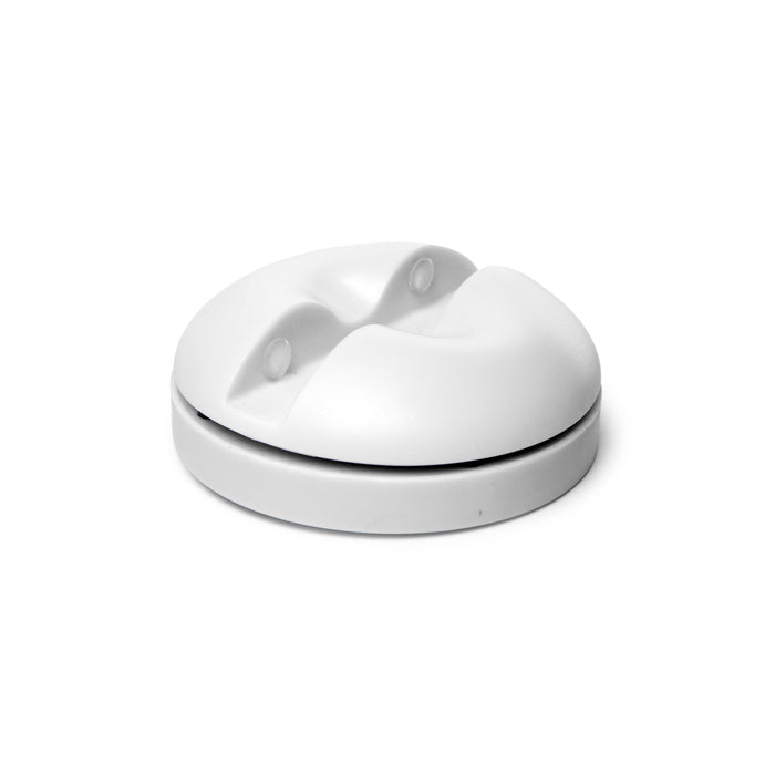 Phone Spinner - White