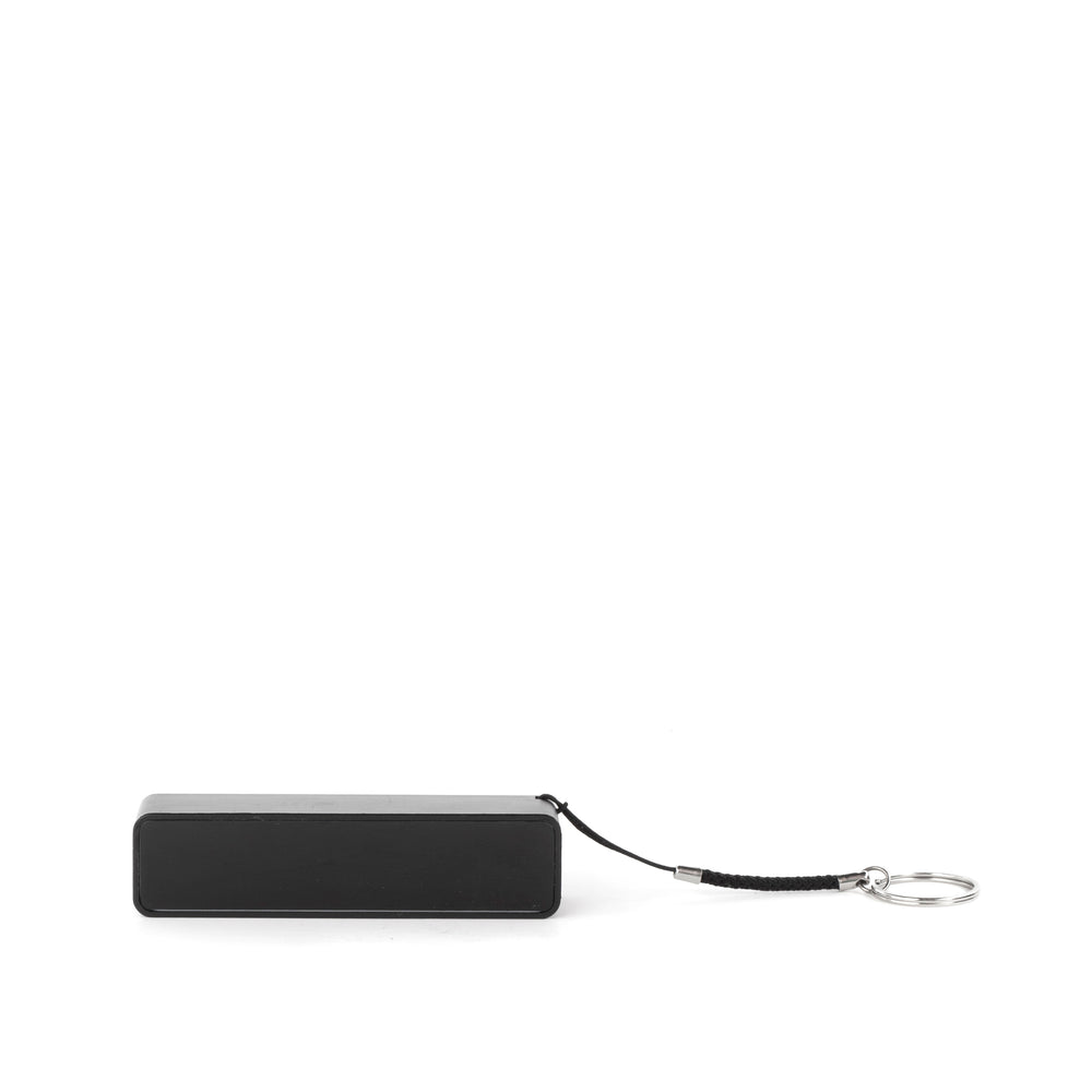 Power Bank Black