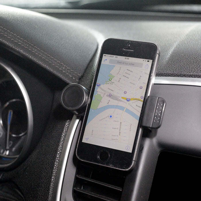 Air Vent Phone Holder For Cars