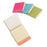 Sticky Notes Matchbook