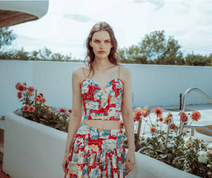 Resort 20 LOVE Binetti | Pret-a-Porter Collection
