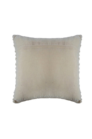 4: -Ariocarpus Pillow Case