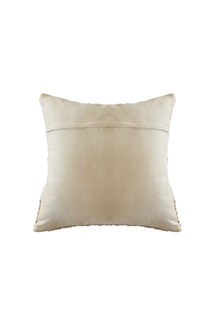3: Puntos Pillow Case