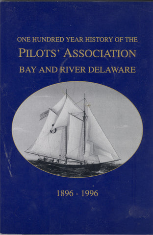Pilots' Association Bay and River Delaware