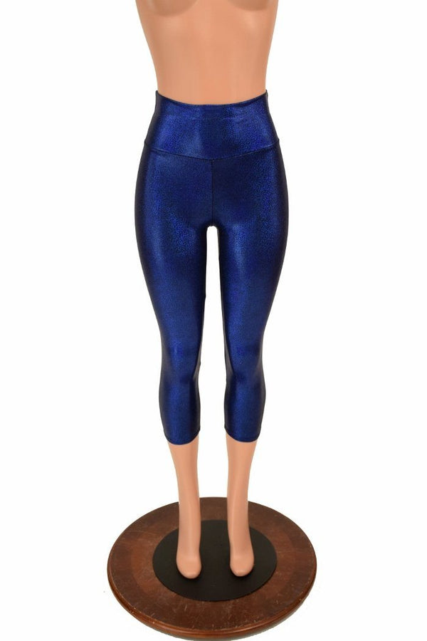 972399aee1fbe Capri Leggings – Coquetry Clothing