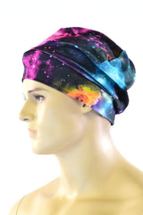 Galaxy Beanie - Coquetry Clothing