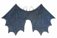 Wireless Dragon Wings & Tail Set - Coquetry Clothing