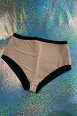 Add a Liner to your Siren Shorts - Coquetry Clothing