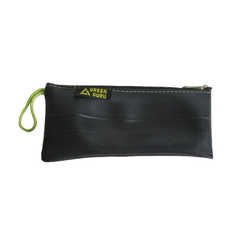 Zipper Pouch Medium
