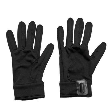 GSL - Heated Glove Liners