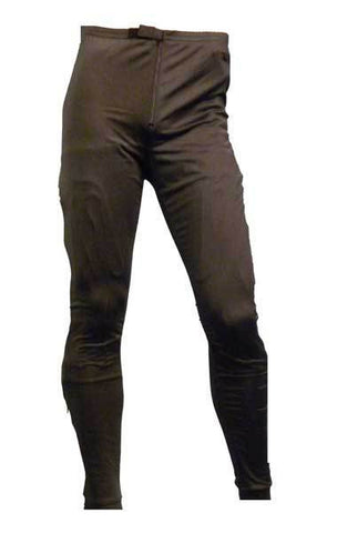 *P - Generation WindBlock Men's Heated Pants Liner