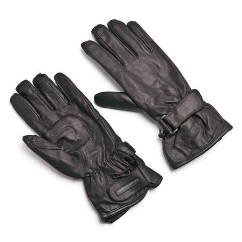 GL - The Passenger Heated Gloves