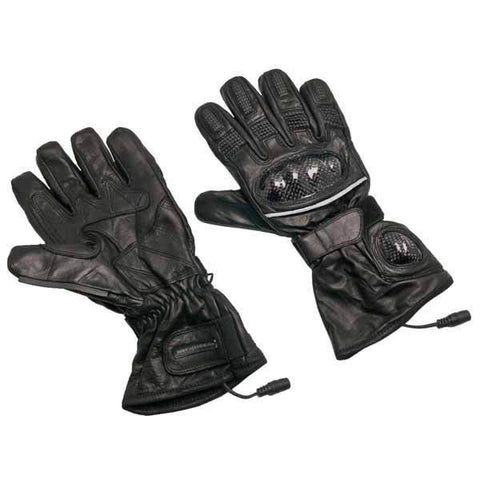 GL - Ultimate Touring Men's Heated Gloves
