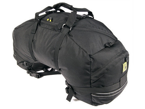 TA - Beta Plus Rear Bag