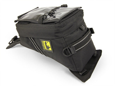 TB - Blackhawk Tank Bag