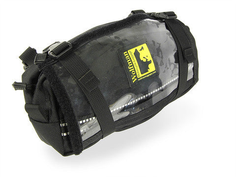 EB - Enduro Carry All 12