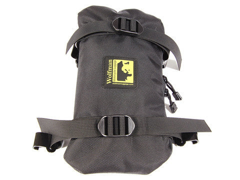 EB - Enduro Fender Bag
