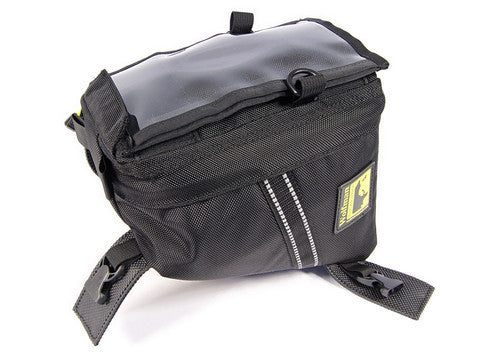 TB - Enduro Tank Bag