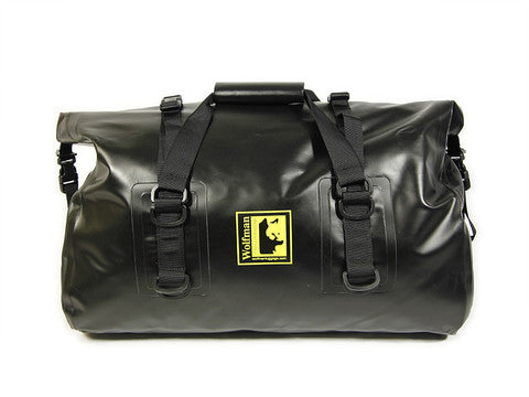 DB Expedition Dry Duffel - Medium