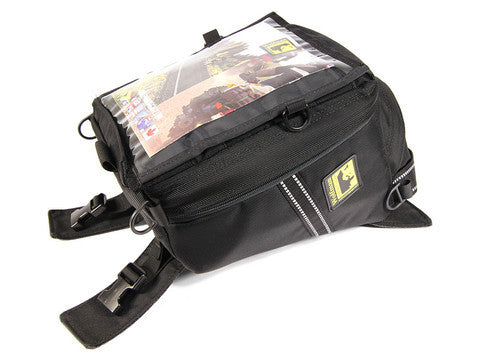 TB - Explorer Lite Tank Bag
