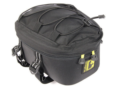 TA - Peak Tail Bag