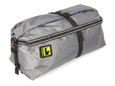 TA - Skyline Duffel Bag