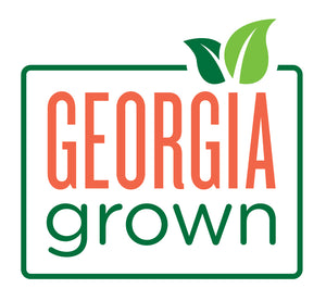Georgia Grown Gift Set - Classic City Bee Company