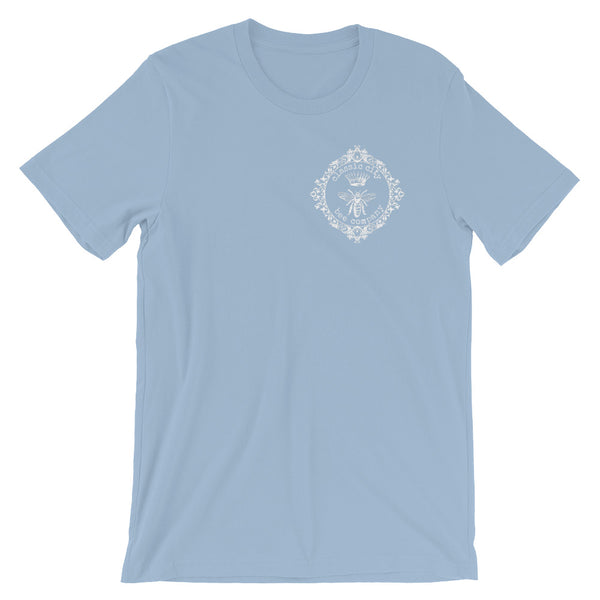 Southern Sorority T-Shirt - Classic City Bee Company