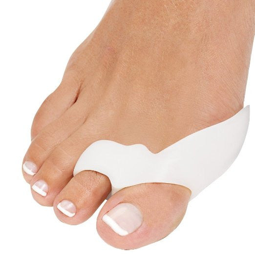 Bunion Relief Pack