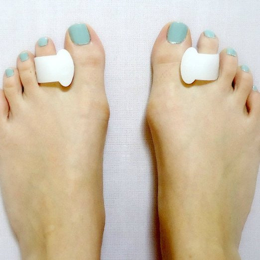Toe Spacers Set