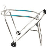 Saddle Caddy - Sterling Steed Enterprises
