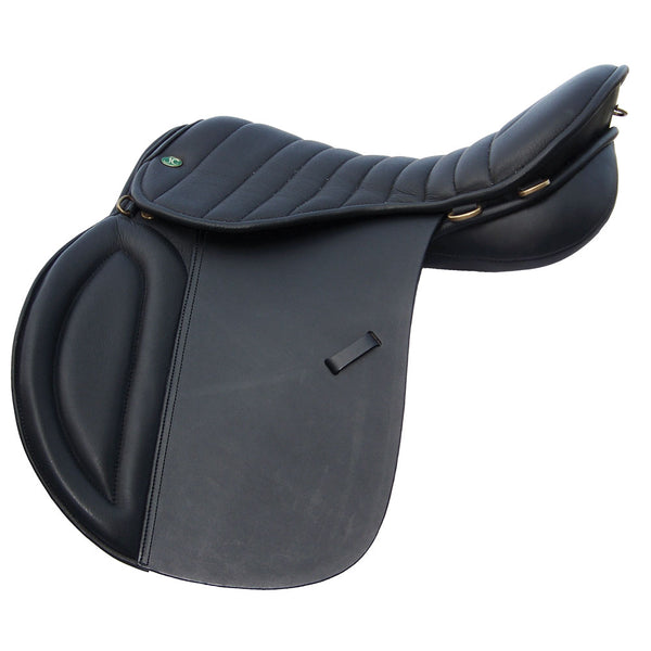 JC Trail Saddle
