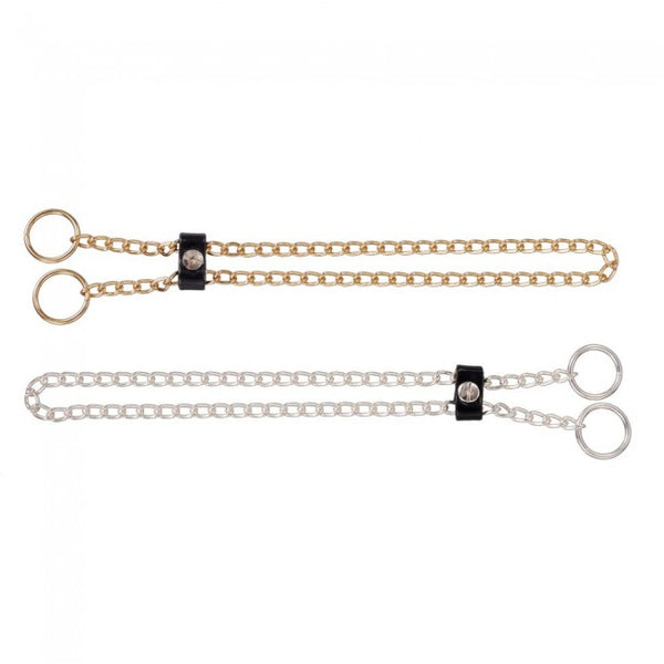 Lead Chain-Miniature Fine Link Chain