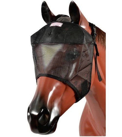 Equivisor Fly Mask - Sterling Steed Enterprises