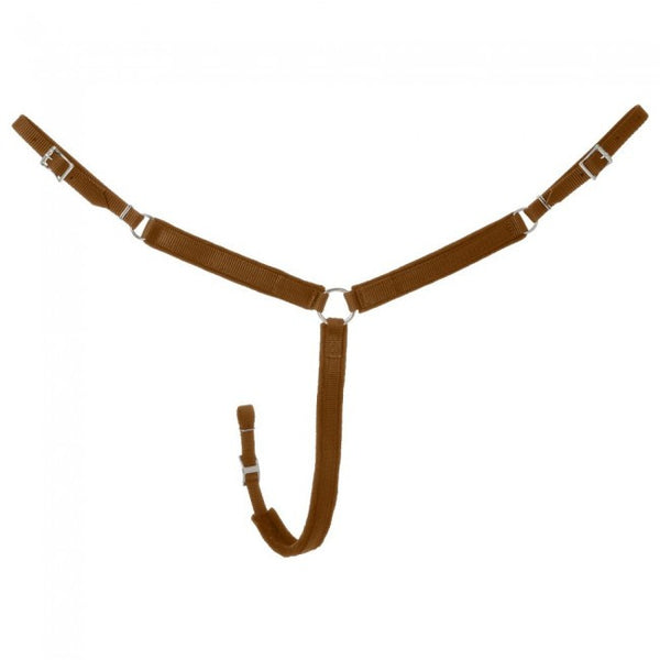 Miniature Nylon Halter - Sterling Steed Enterprises