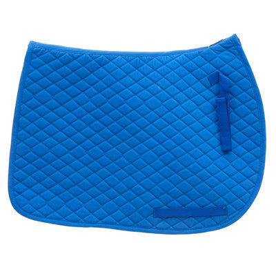 TuffRider All-Purpose Horse Saddle Pad - Sterling Steed Enterprises