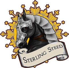 Sterling Steed Enterprises