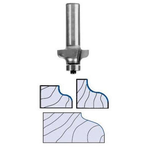 Whiteside Ogee Router Bits