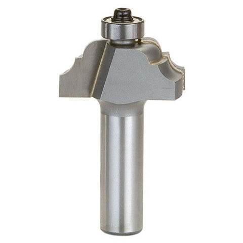 Whiteside Classical Pattern Router Bits