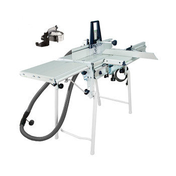 Festool CMS-GE Router Table Set