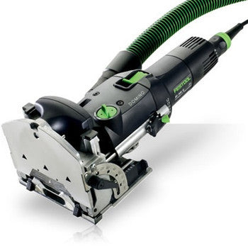 Festool Domino 500 Joiner